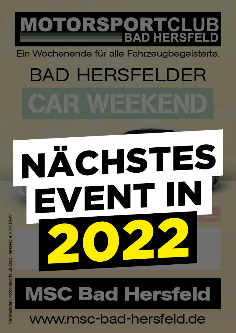 car weekend web